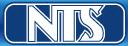 Sponsor nts.png