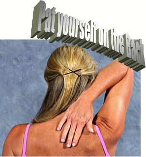 File:Backpat.png