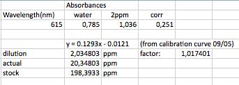 Calculating MG 081014.png
