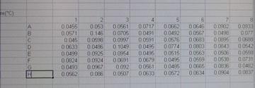 Excel1a.jpg