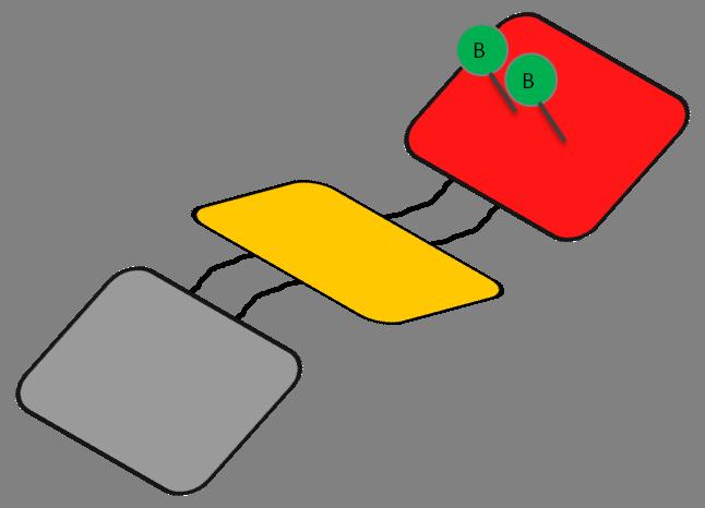 File:Fluorescenceside.png