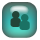 File:People icon.png