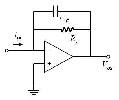 File:TransimpedenceAmplifierSchematic.jpg