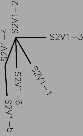 File:Treee s2v1.png