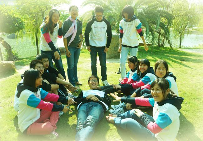 File:Xmu Team.jpg