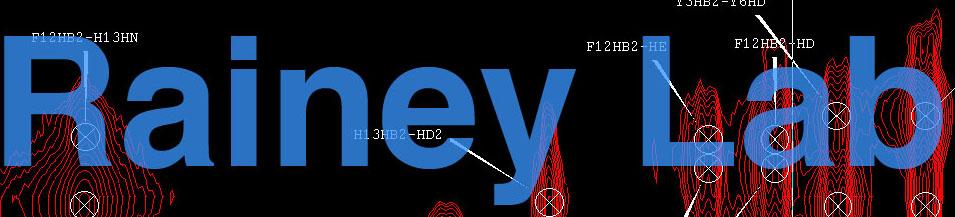 Lab banner.jpg