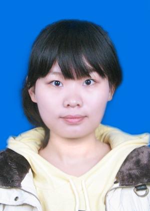 File:LiuYanyan.jpg