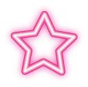 File:Logotest1.jpg