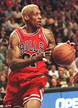 File:Rodman.jpg