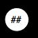 File:Shorthand origin of replication.sbolv.png
