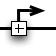 File:VBOL.Inducible Promoter+.png