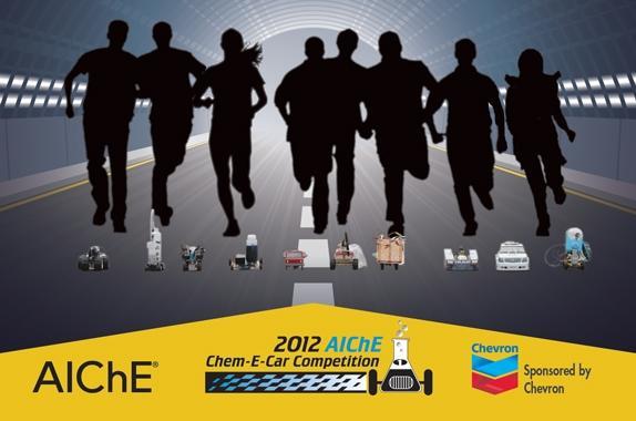 File:ChemE Car.jpg