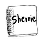 File:Notebook sherrie.jpg