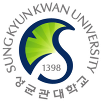 File:Sungkyunkwan.png