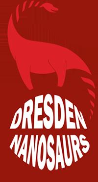 File:BM12 nanosaurs logo.png