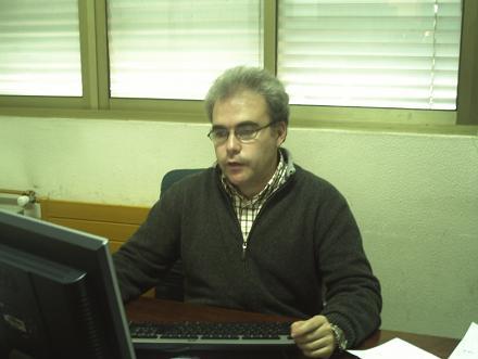 Gabriel Moncalián.jpg