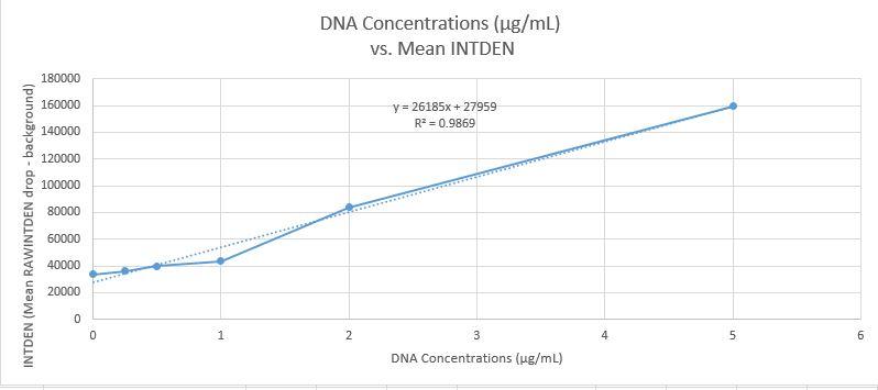 File:Graph1 G22.JPG