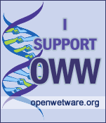 I Support OpenWetWare.png