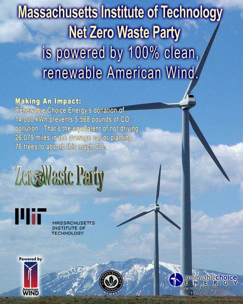 MIT ZWP Wind Poster.jpg