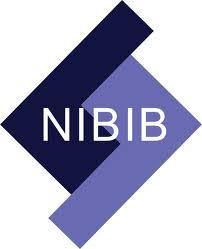 File:NIBIB.jpg