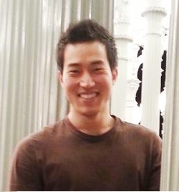 File:Peter Kim.jpg