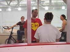 File:TGIFhockey 0005.JPG