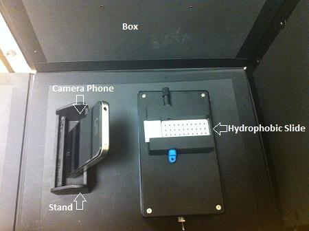File:Flourimeter Group 3.jpg