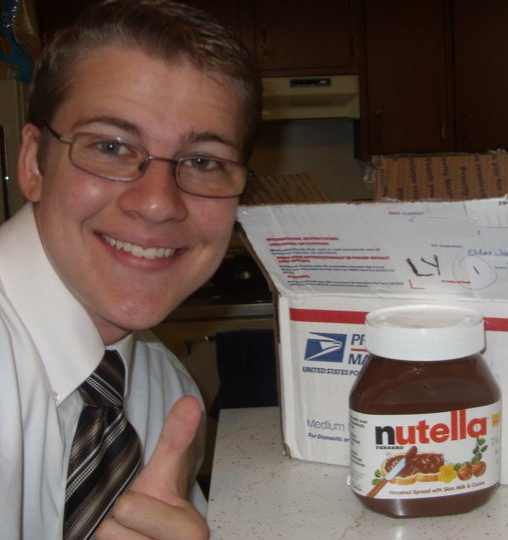File:Nutella.png
