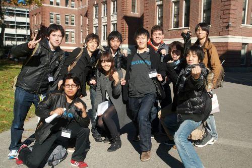 File:Team-sendai-photo2.jpg