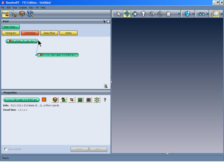 File:Amira-histogram00.png