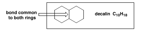File:Basic Decalins.png