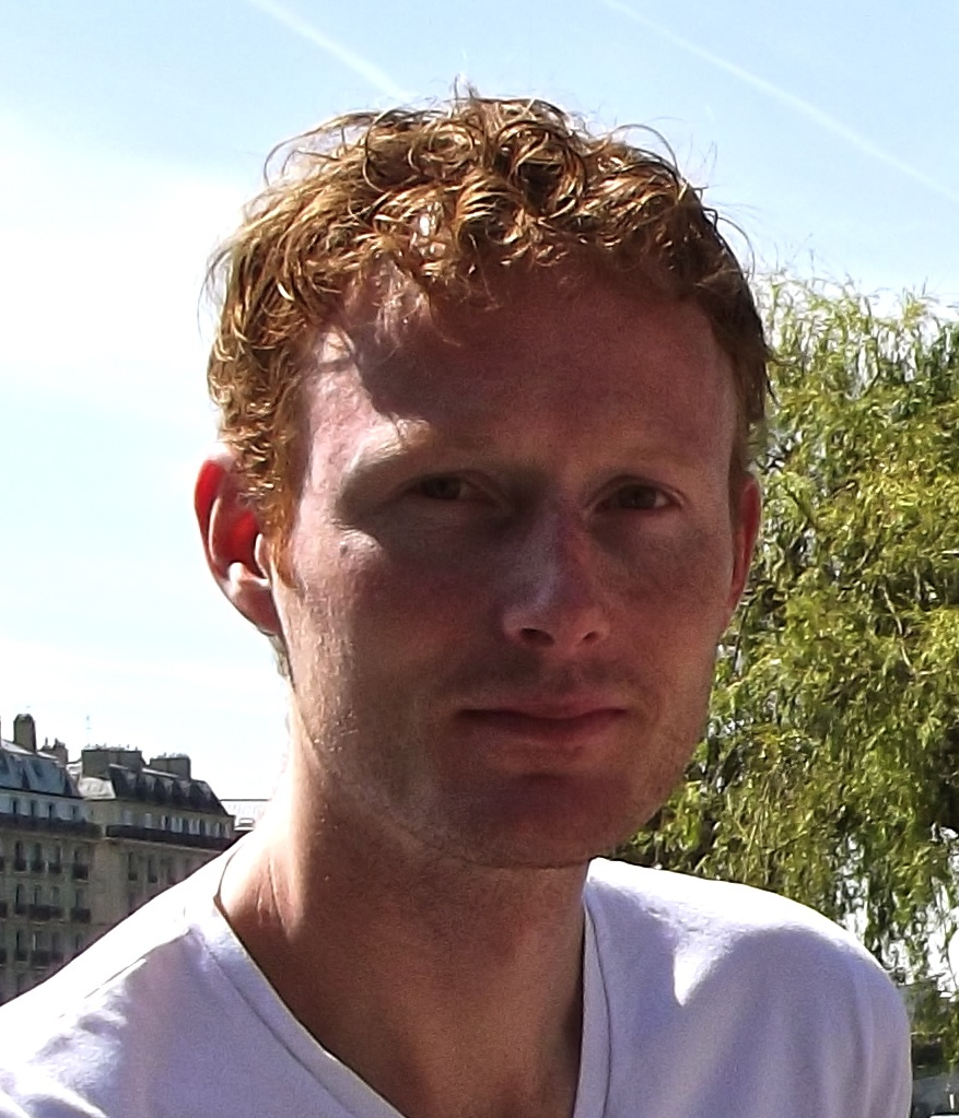 JW-Paris-2011-hoofd.JPG