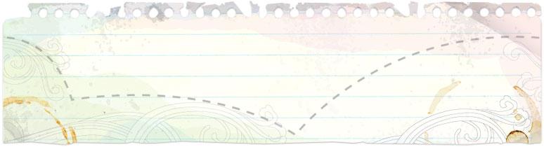 File:Menu-bg.jpg