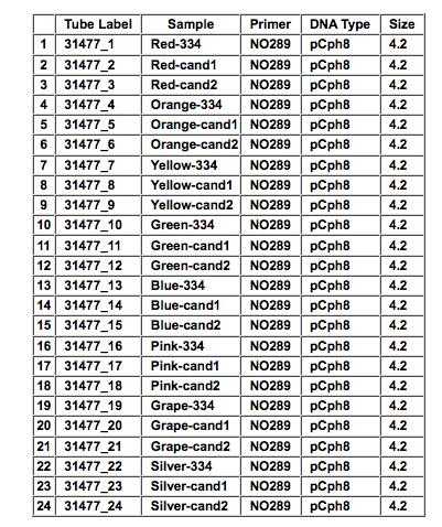 File:SeqOrder 10.28.10.png