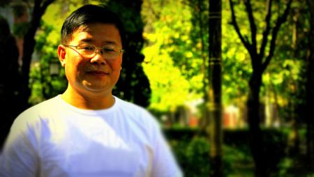 File:Tianjin index15 Yyj.png