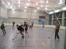 File:HockeyTG 0005s.jpg