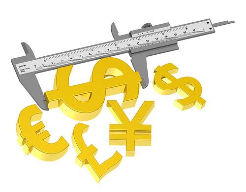 File:Measuring currency symbols.jpg