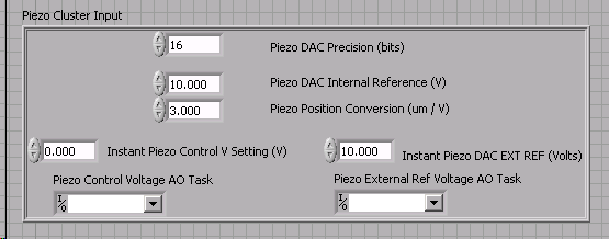 File:New Piezo Info Cluster replaces GOOP.png