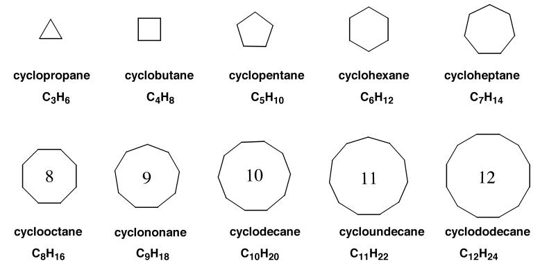 File:Simple Cycloalkanes.png