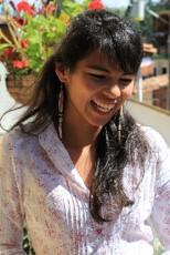 File:Vanessa Suaza Gaviria.jpg