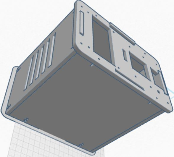 PCRbox.jpg