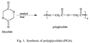 File:PGA Synthesis.png