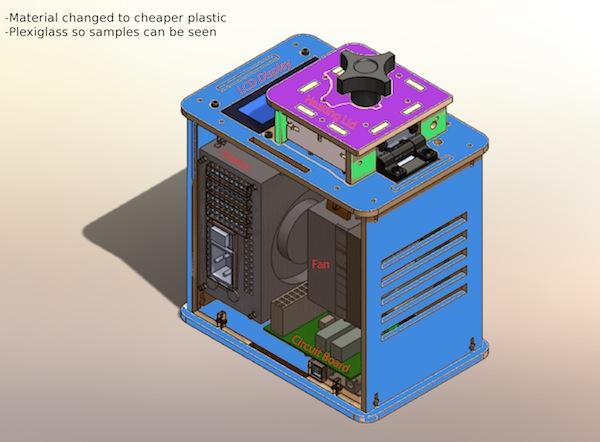 Pcrmachineplasticgroup10.jpg