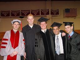 File:BE Grads 2005 002.jpg