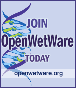 Image:Join OpenWetWare today2.png