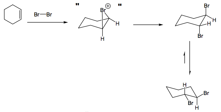 File:Cyclohexene Opening No Anchor.png