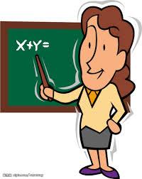 File:Teacher-female.jpg