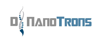 Team logo dananotrons.jpg