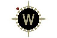 File:Wllamette logo.jpg