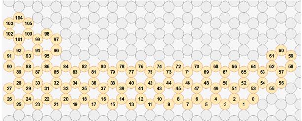 File:2DOrigami(figure2).PNG